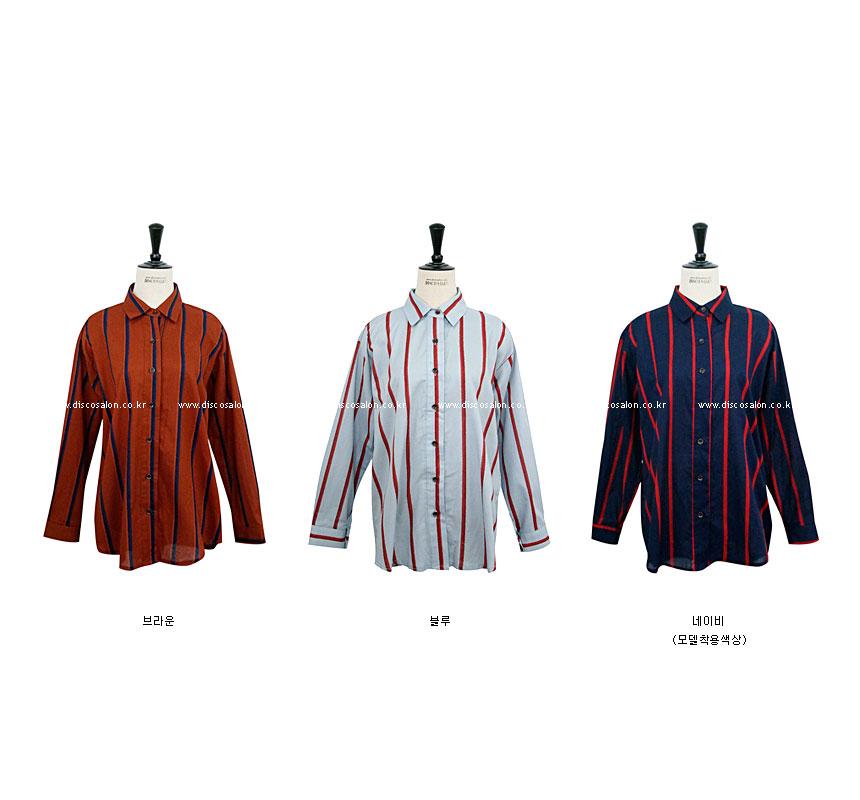 Полосатая блузка купить в интернет магазине
